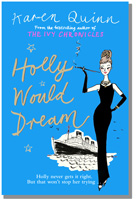 Holly Wood Dream