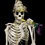new-year-funny-skeleton