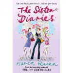 sisterdiaries1