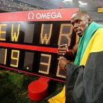 usain_bolt_world_re_793815c