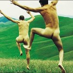 weird-naked-guys-running-739191